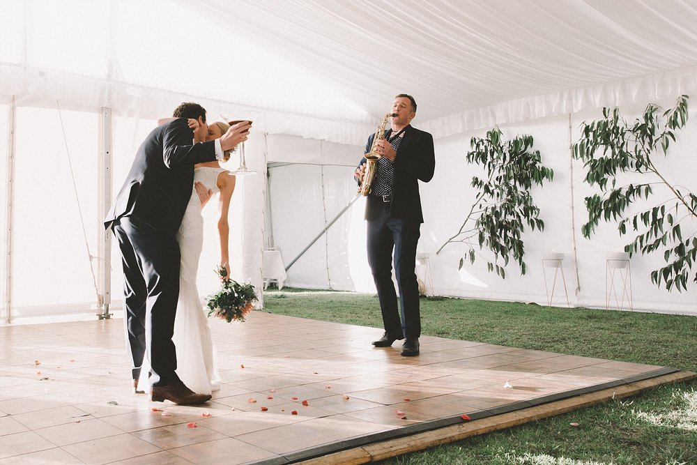 Warnambool Wedding Photographer_0078.jpg