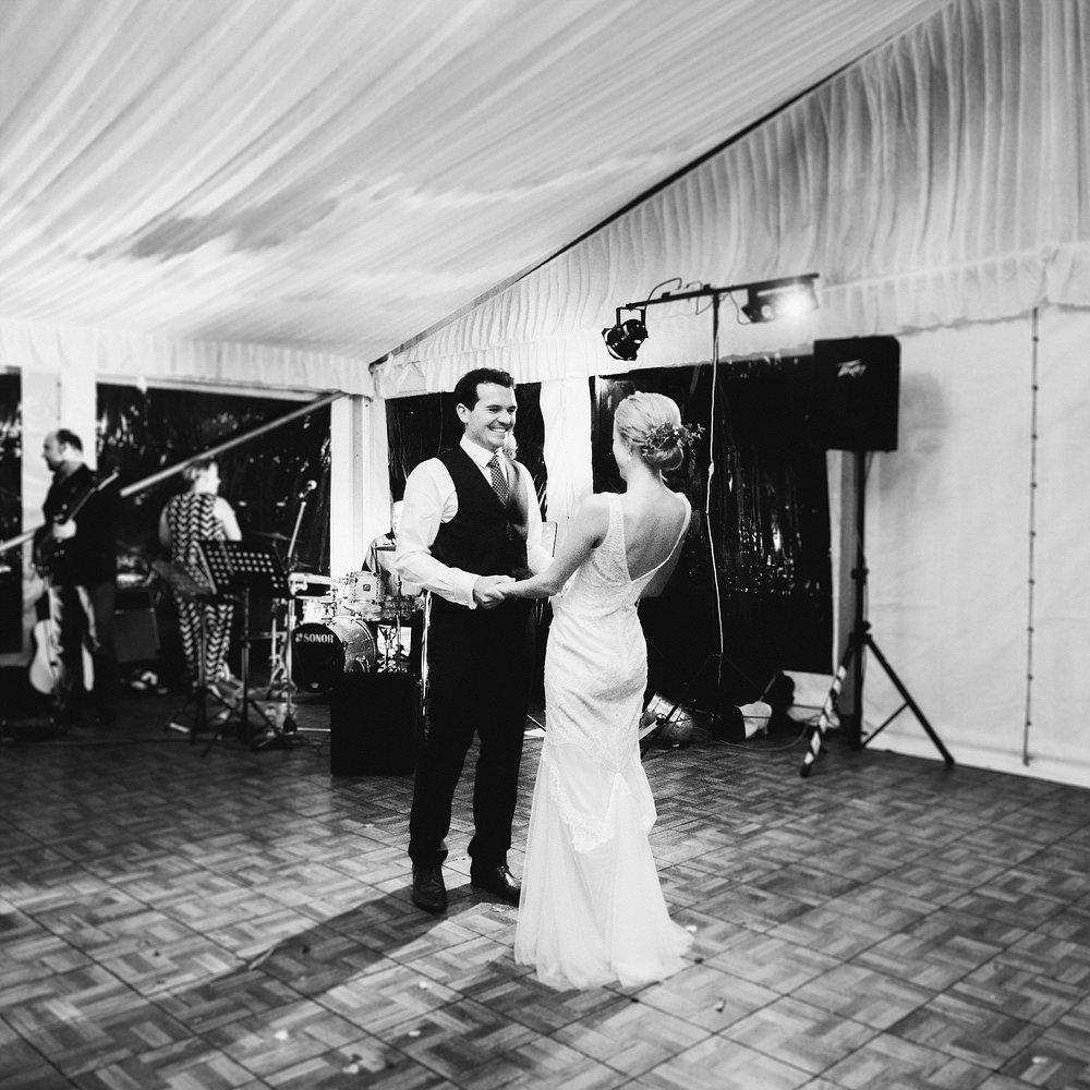 Warnambool Wedding Photographer_0081.jpg