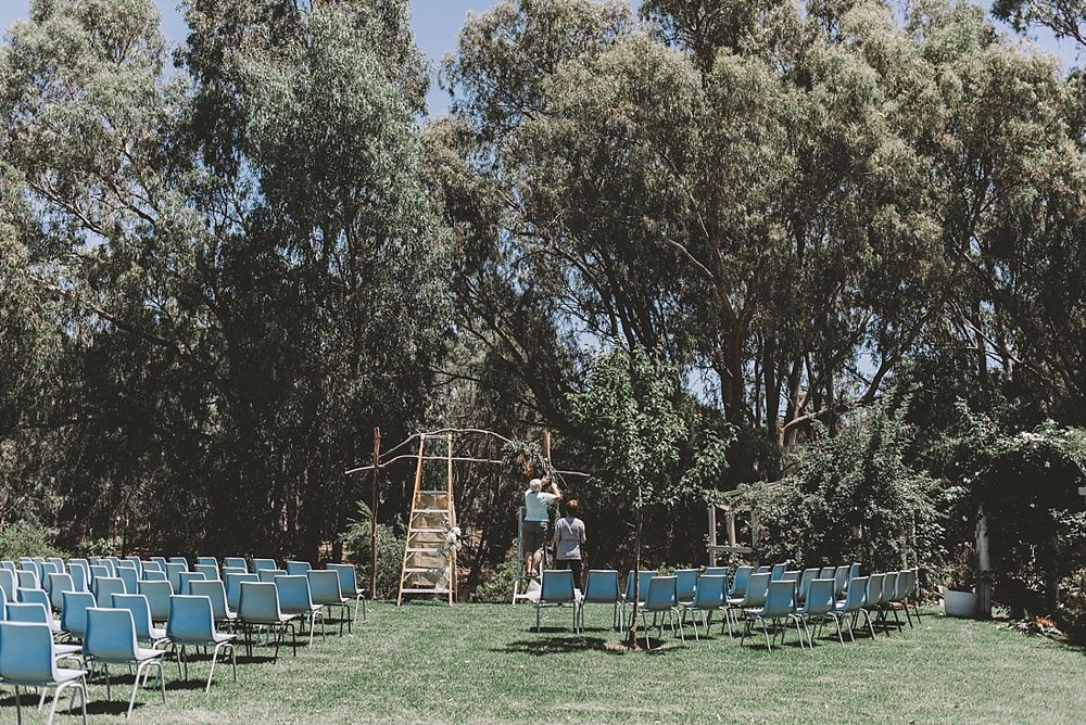 Country NSW Hay Wedding Photography Natural Candid (13).JPG
