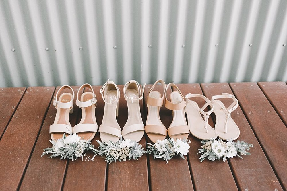 Country NSW Hay Wedding Photography Natural Candid (19).JPG