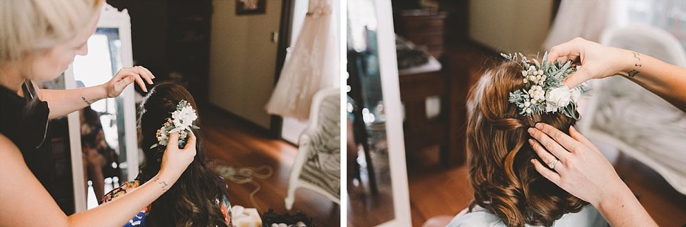 Country NSW Hay Wedding Photography Natural Candid (23).JPG
