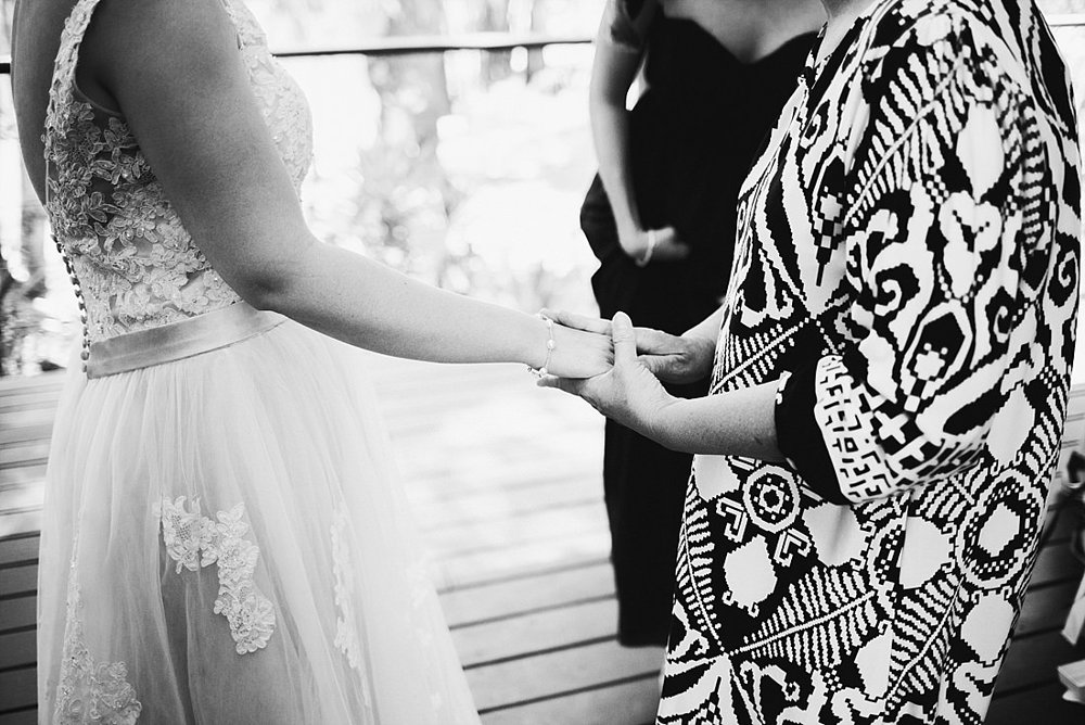 Country NSW Hay Wedding Photography Natural Candid (30).JPG