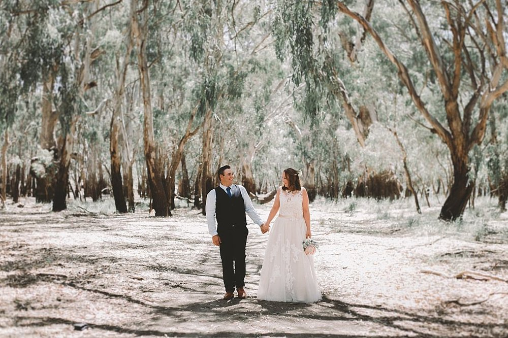 Country NSW Hay Wedding Photography Natural Candid (34).JPG