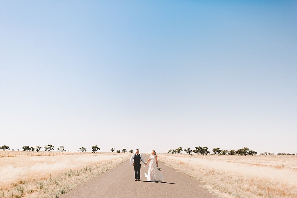 Country NSW Hay Wedding Photography Natural Candid (43).JPG
