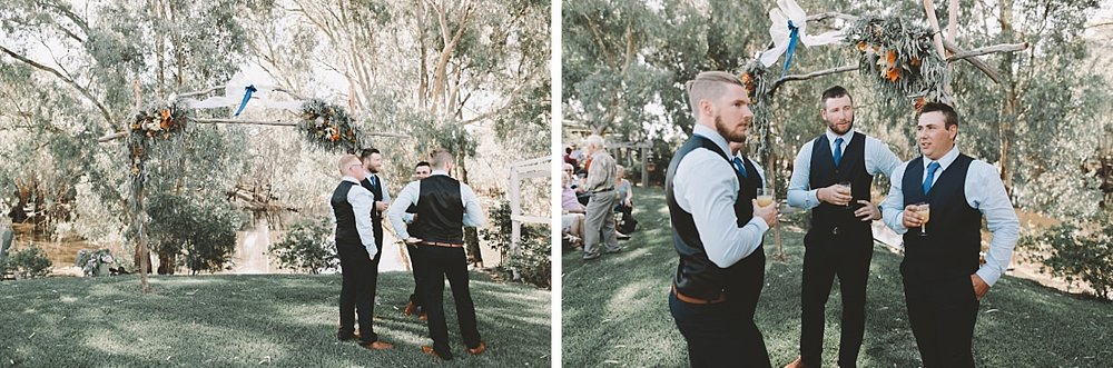 Country NSW Hay Wedding Photography Natural Candid (53).JPG