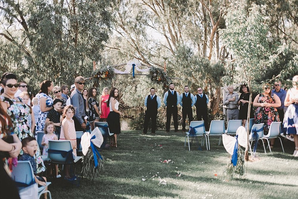 Country NSW Hay Wedding Photography Natural Candid (56).JPG