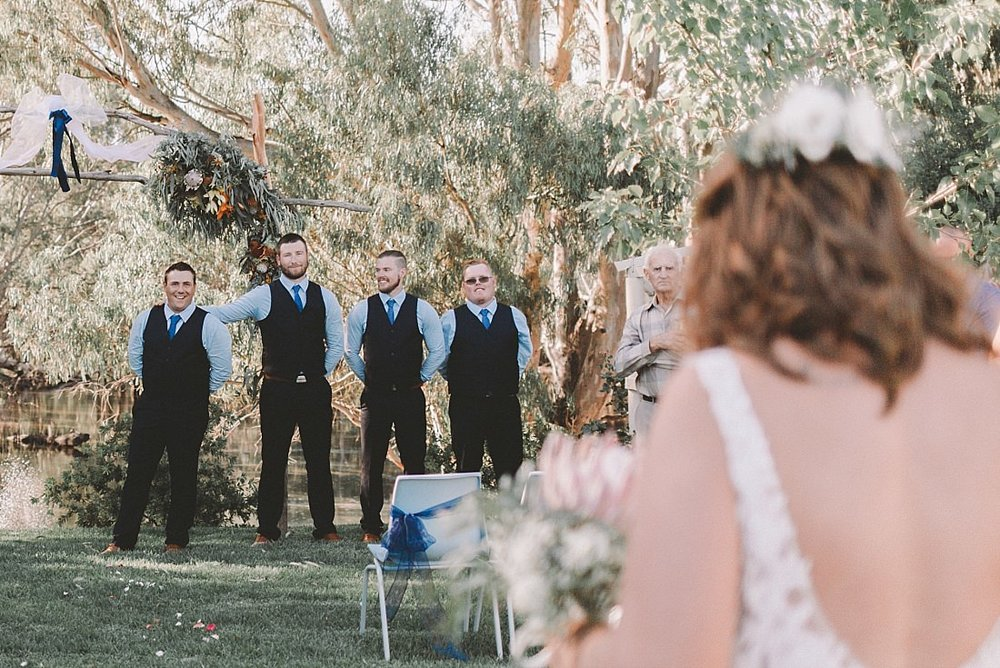 Country NSW Hay Wedding Photography Natural Candid (57).JPG