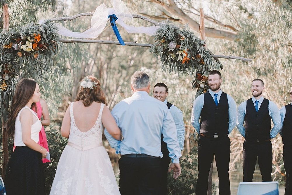 Country NSW Hay Wedding Photography Natural Candid (58).JPG