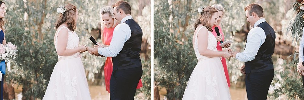 Country NSW Hay Wedding Photography Natural Candid (61).JPG