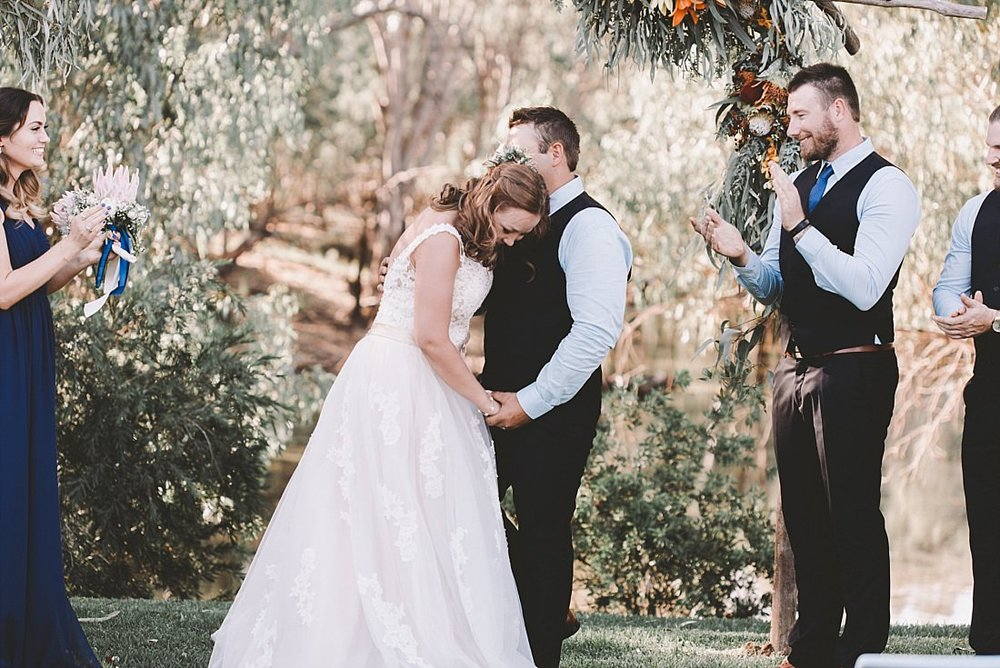 Country NSW Hay Wedding Photography Natural Candid (63).JPG