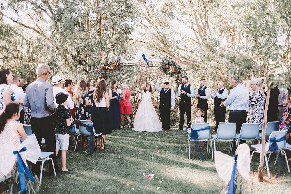 Country NSW Hay Wedding Photography Natural Candid (64).JPG
