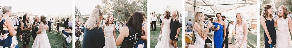 Country NSW Hay Wedding Photography Natural Candid (70).JPG