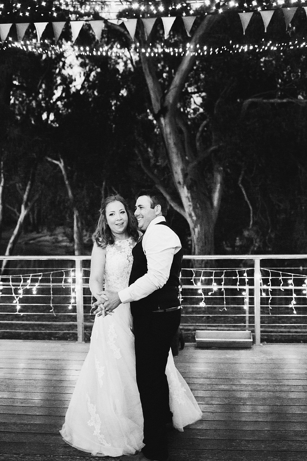 Country NSW Hay Wedding Photography Natural Candid (79).JPG