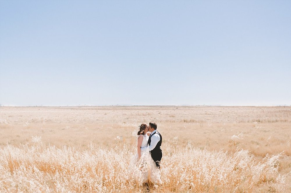 Country NSW Hay Wedding Photography Natural Candid (41).JPG