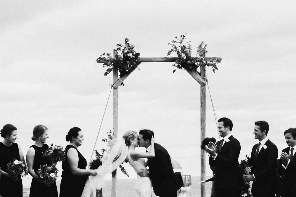 Warnambool Wedding Photographer-43.jpg