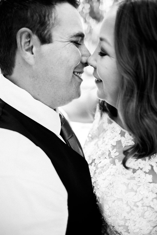 Country Victoria Wedding Photographer-56.jpg