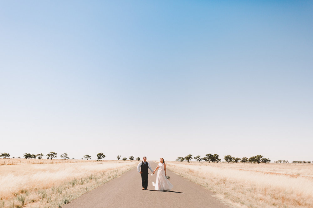 Country Victoria Wedding Photographer-67.jpg