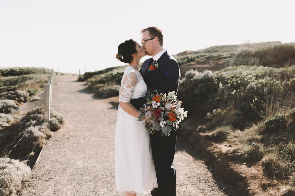 Lecinda Ward Warnambool Wedding Photogrtapher-7.jpg