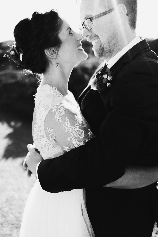 Lecinda Ward Warnambool Wedding Photogrtapher-6.jpg