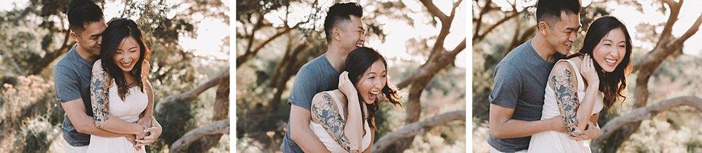 Mount Martha Natural Fun Candid Engagement Wedding Photography-1.jpg