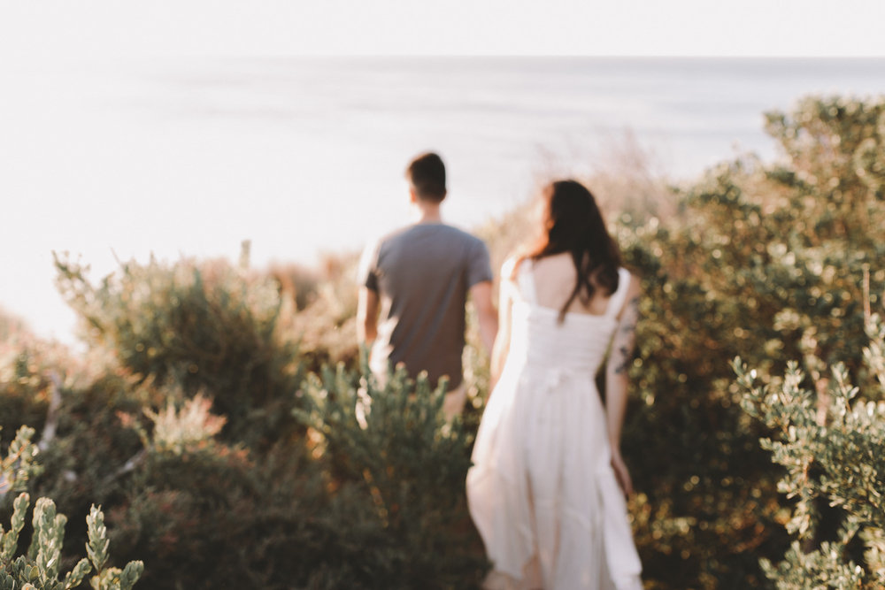 Mount Martha Natural Fun Candid Engagement Wedding Photography-20.jpg