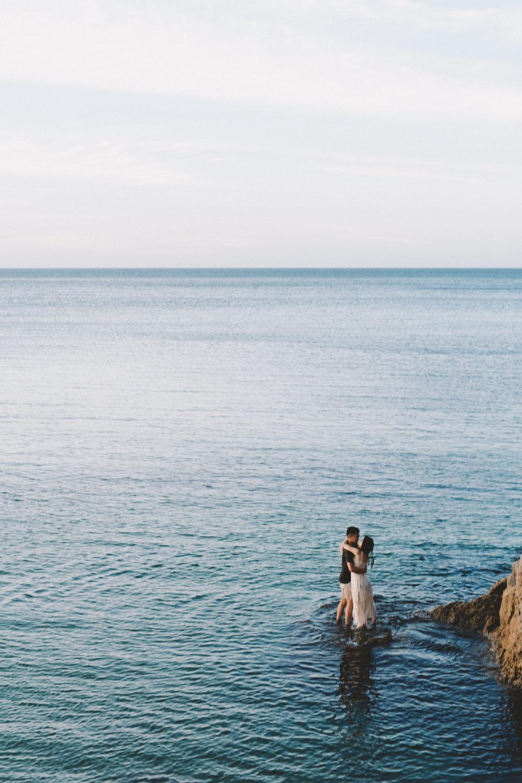 Mount Martha Natural Fun Candid Engagement Wedding Photography-62.jpg