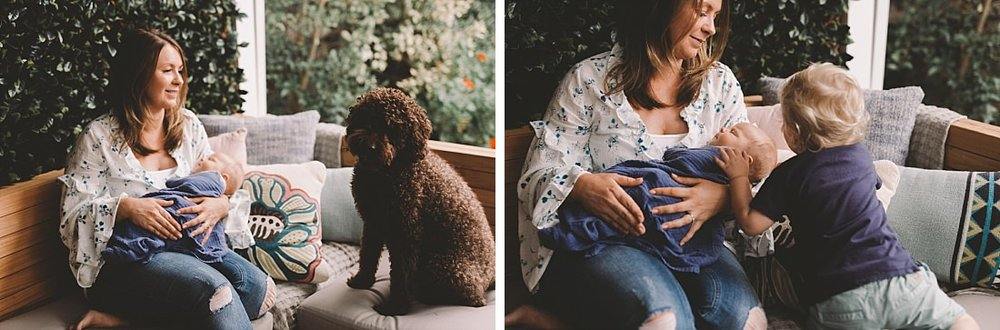 Footscray Candid Natural Family Newborn Photographer-27.jpg