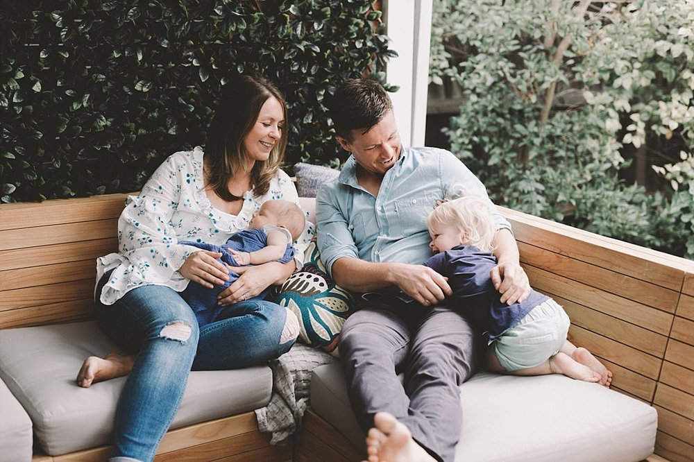 Footscray Candid Natural Family Newborn Photographer-32.jpg