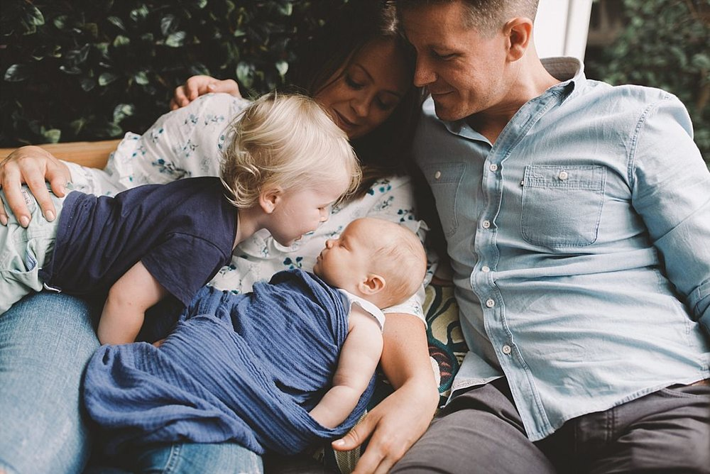 Footscray Candid Natural Family Newborn Photographer-39.jpg