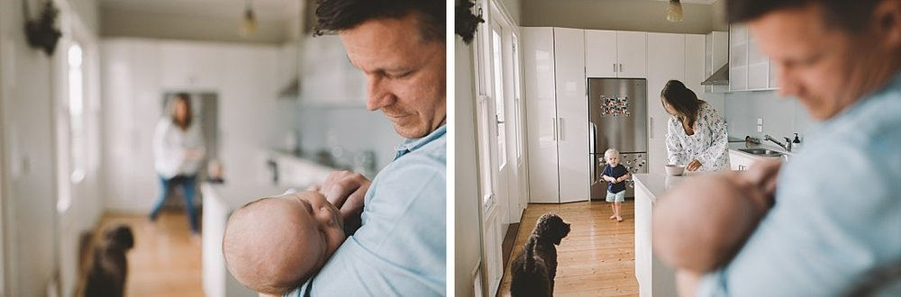 Footscray Candid Natural Family Newborn Photographer-40.jpg