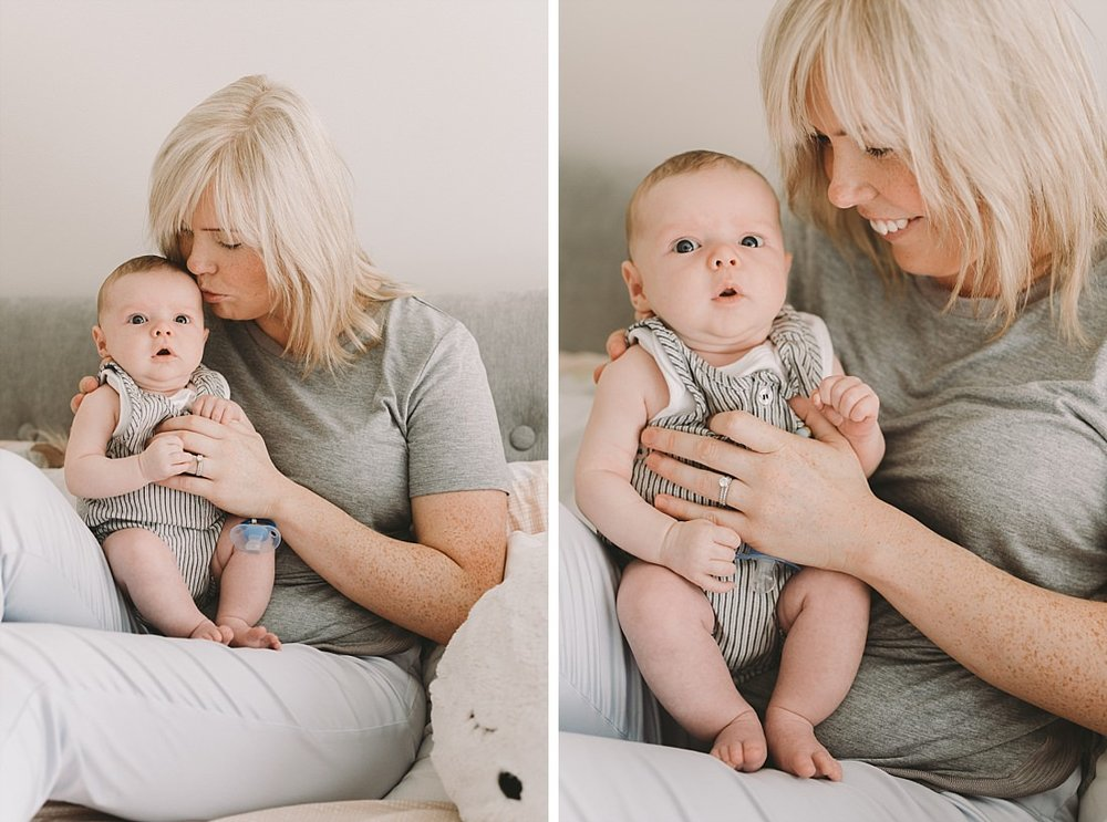 Inner west in home lifestyle Newborn Photographer (24 of 73).JPG