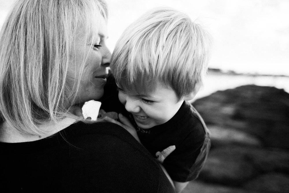 Williamstown 2018 Melbourne Family Photographer-1.jpg