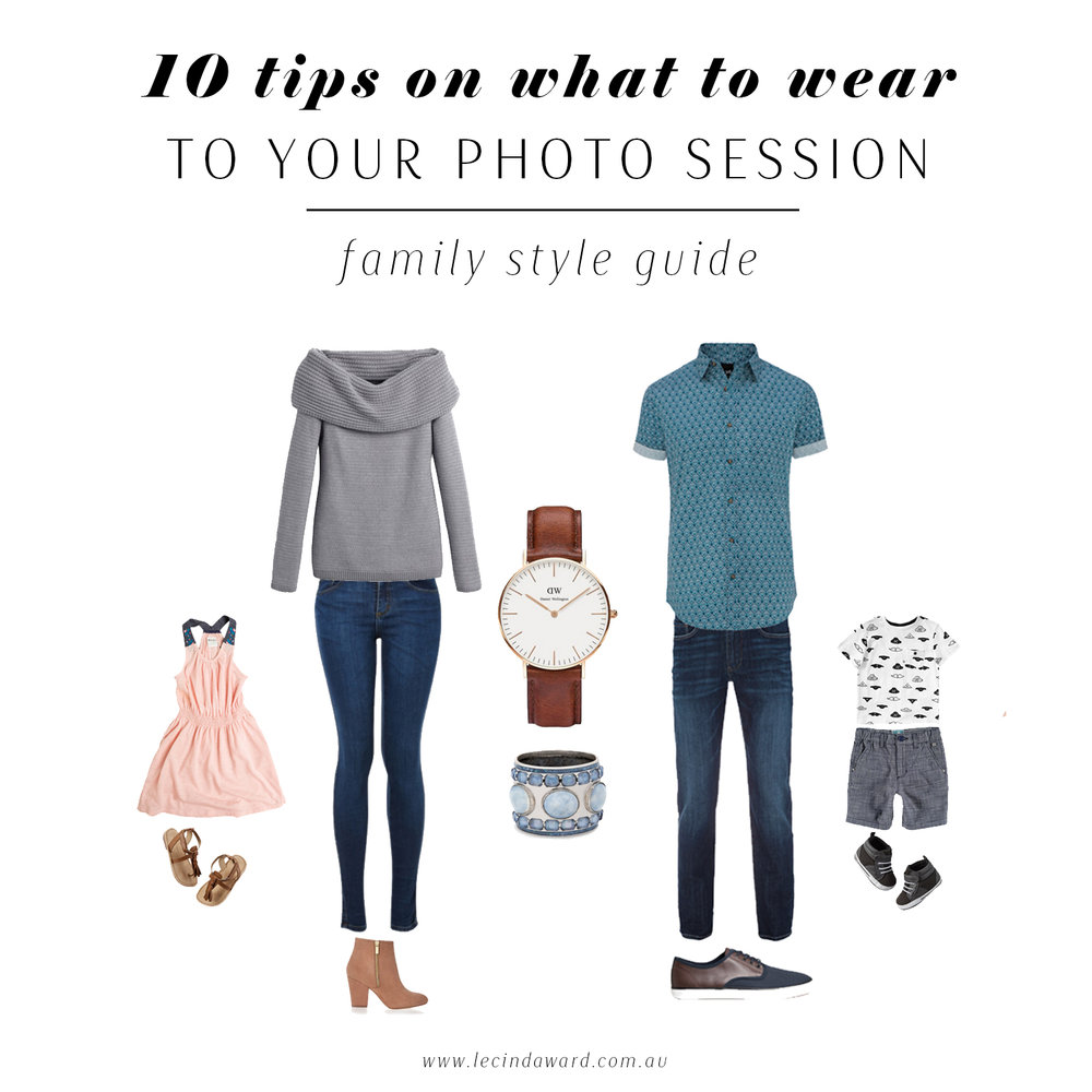 featured-image-what-to-wear-family-photography-session-complimenting-colours-and-patterns-2.jpg