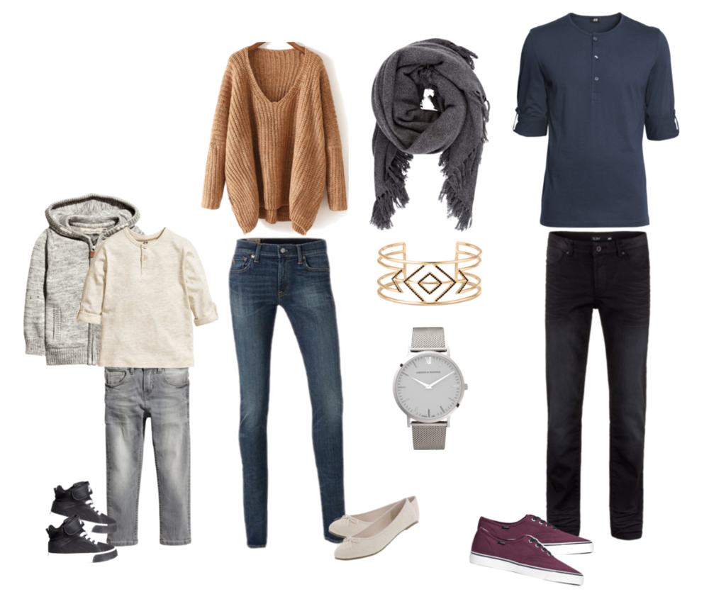 family-photography-what-to-wear-complimenting-colours-4.png