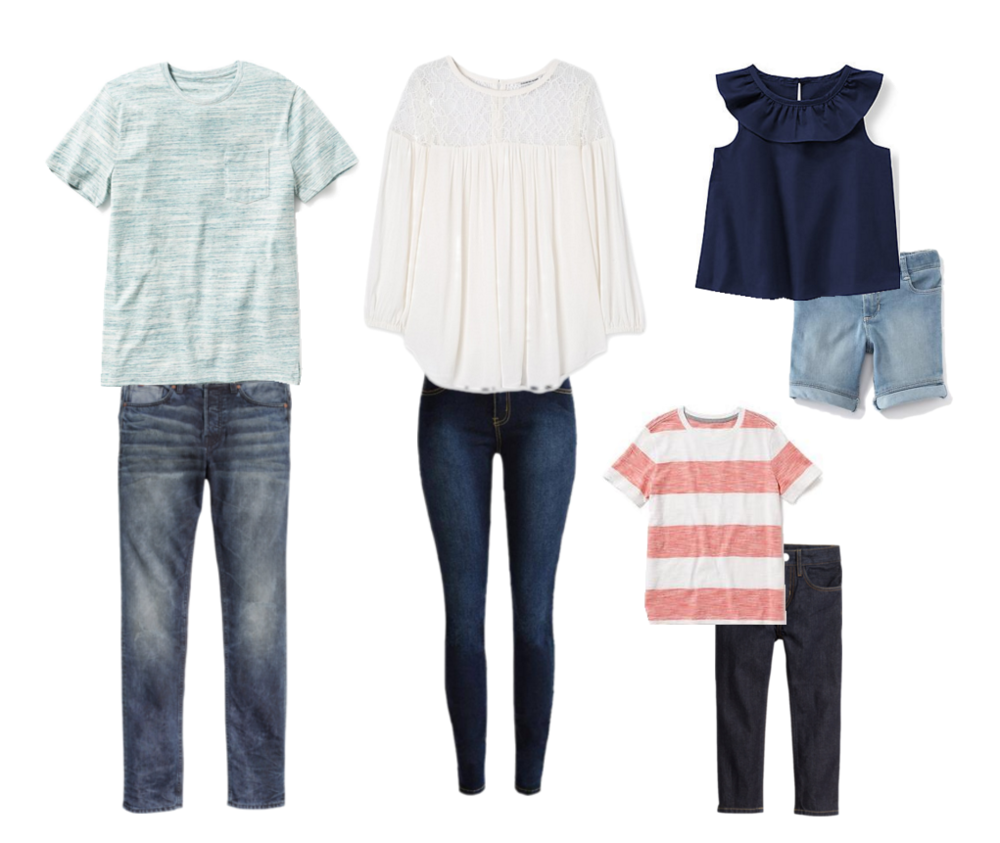 family-photography-what-to-wear-complimenting-colours-9.png