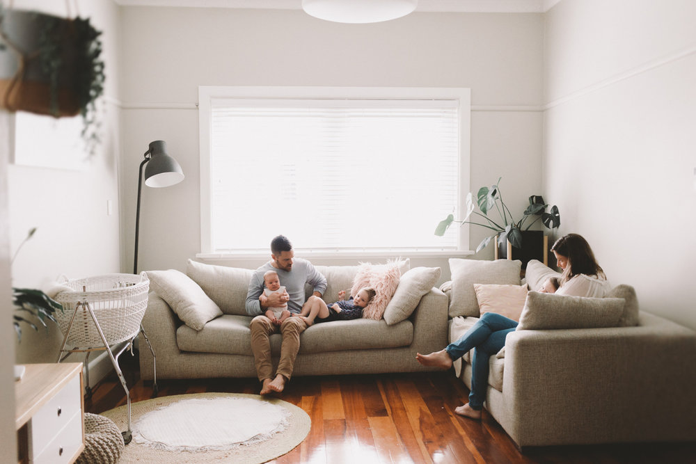 Melbourne Family Newborn In-Home Lifestyle Photographer 01.JPG