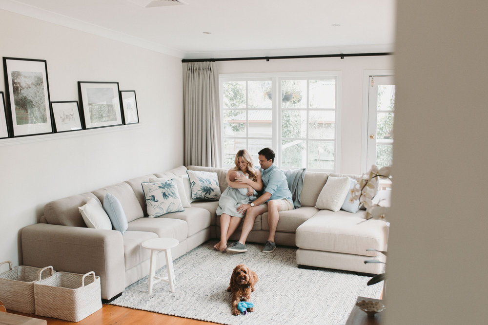 Melbourne Family Newborn In-Home Lifestyle Photographer 13.JPG