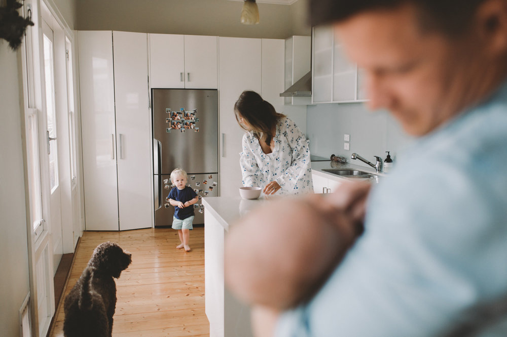 Melbourne Family Newborn In-Home Lifestyle Photographer 71.JPG