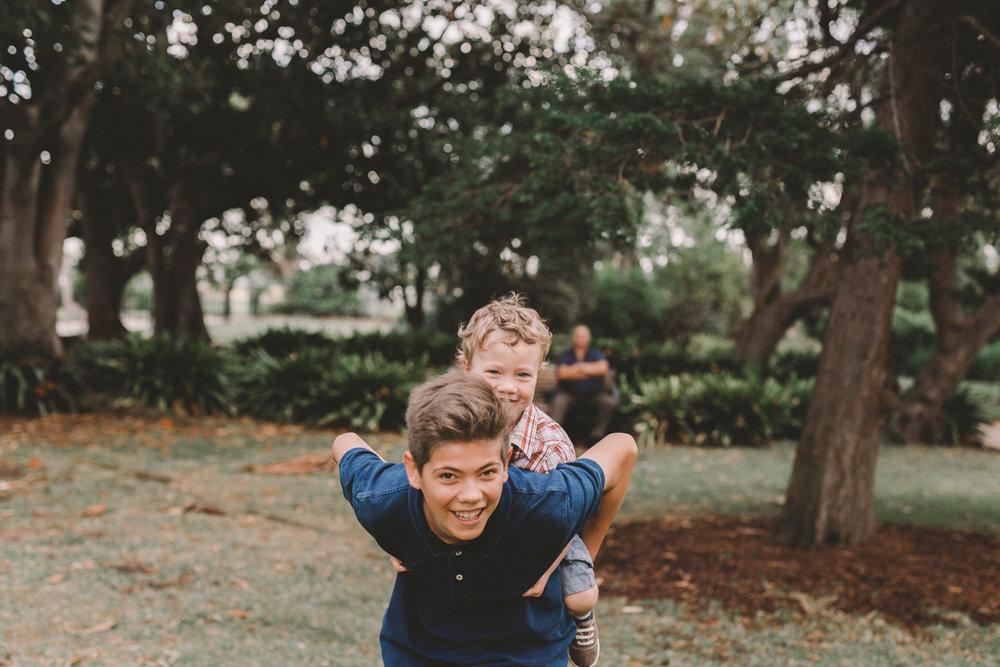 Melbourne Family  Photographer 97.JPG