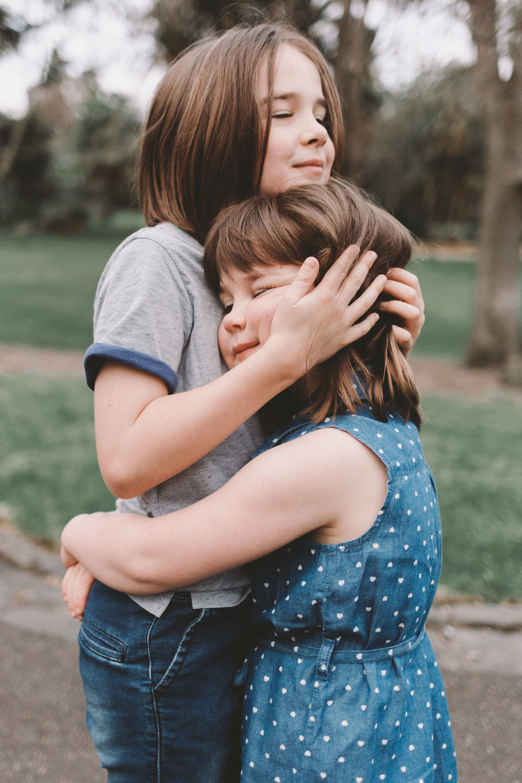 Melbourne Family Photographer-1-2.jpg