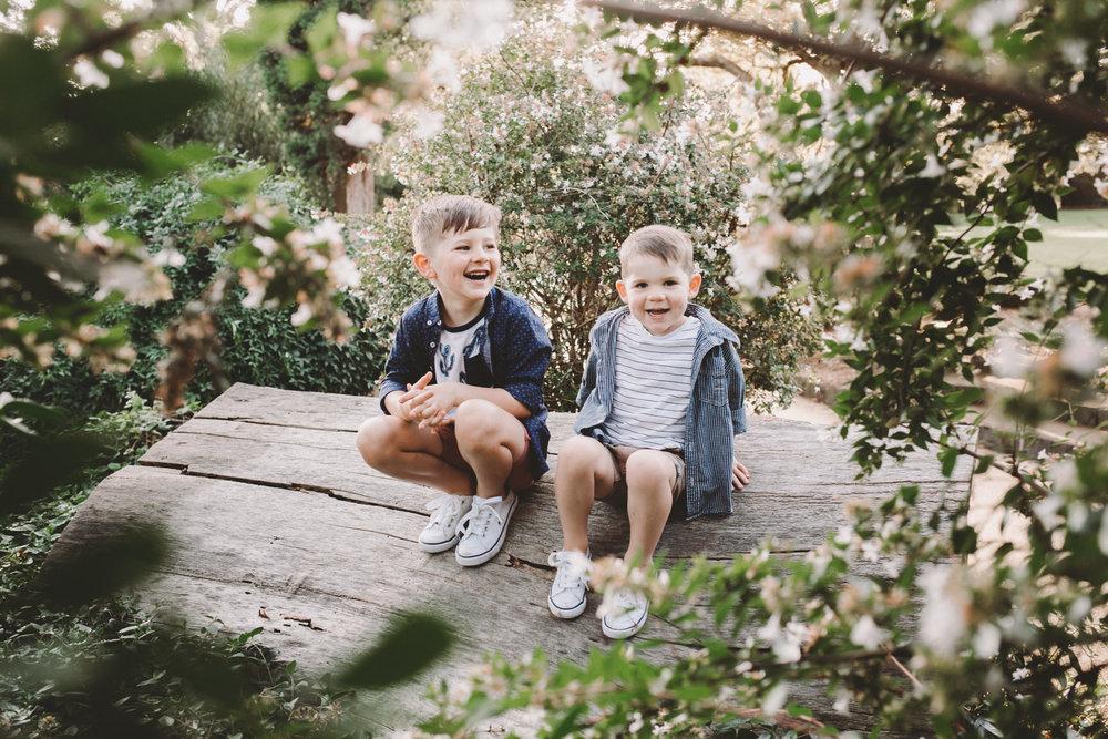 2018 Melbourne Family Photographer a-2.jpg