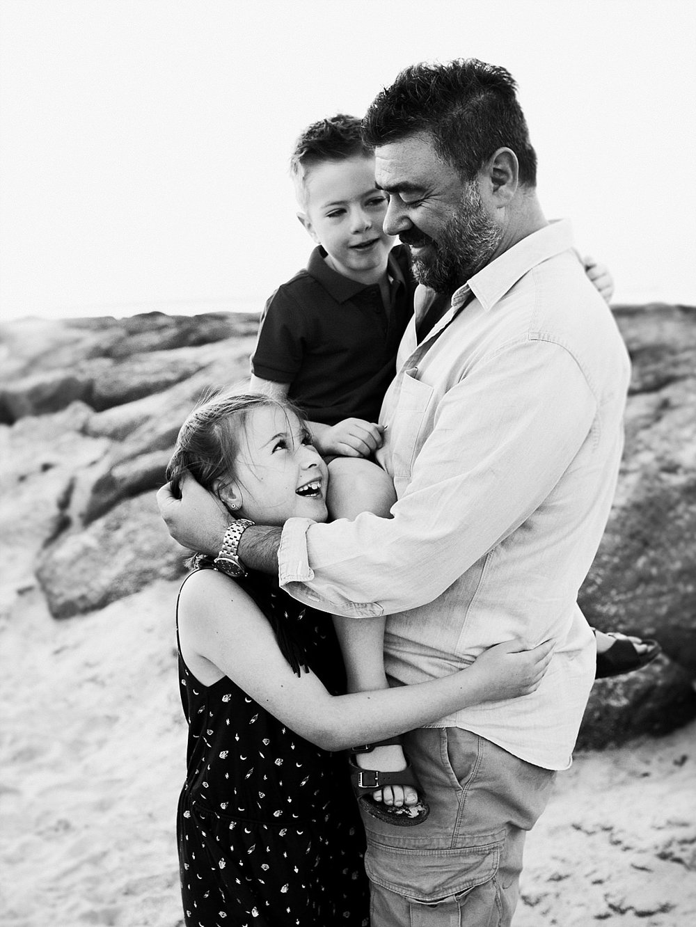 Williamstown Candid Natural Family Photographer-6.jpg
