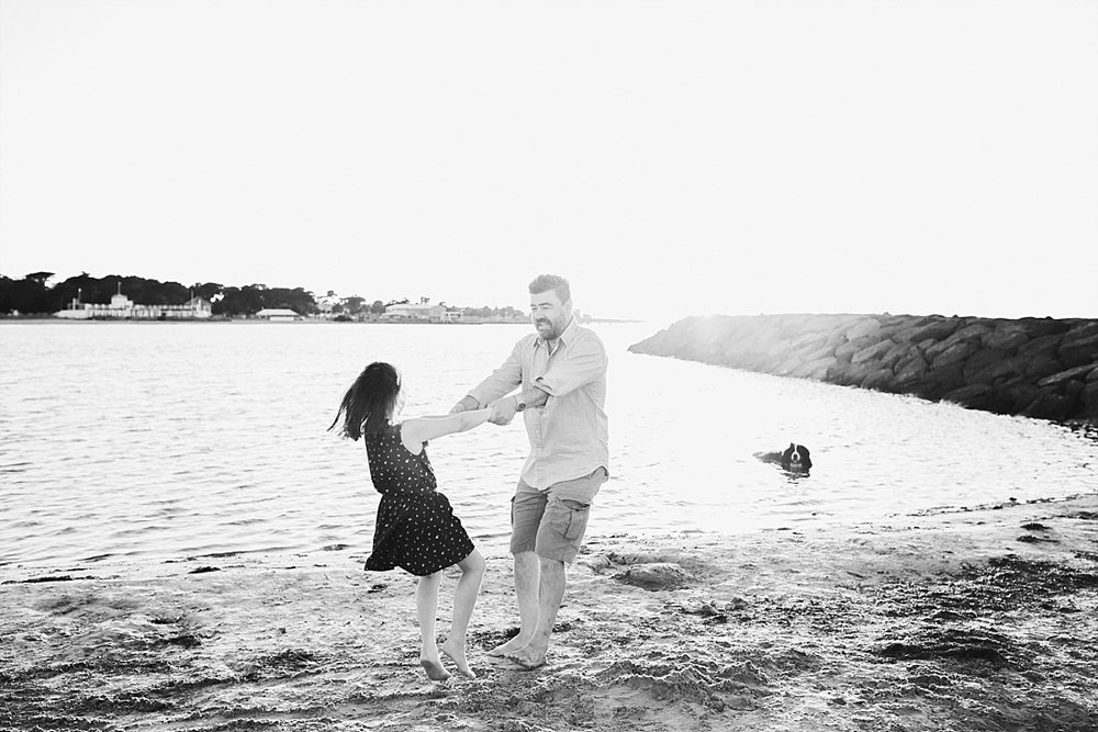 Williamstown Candid Natural Family Photographer-24.jpg