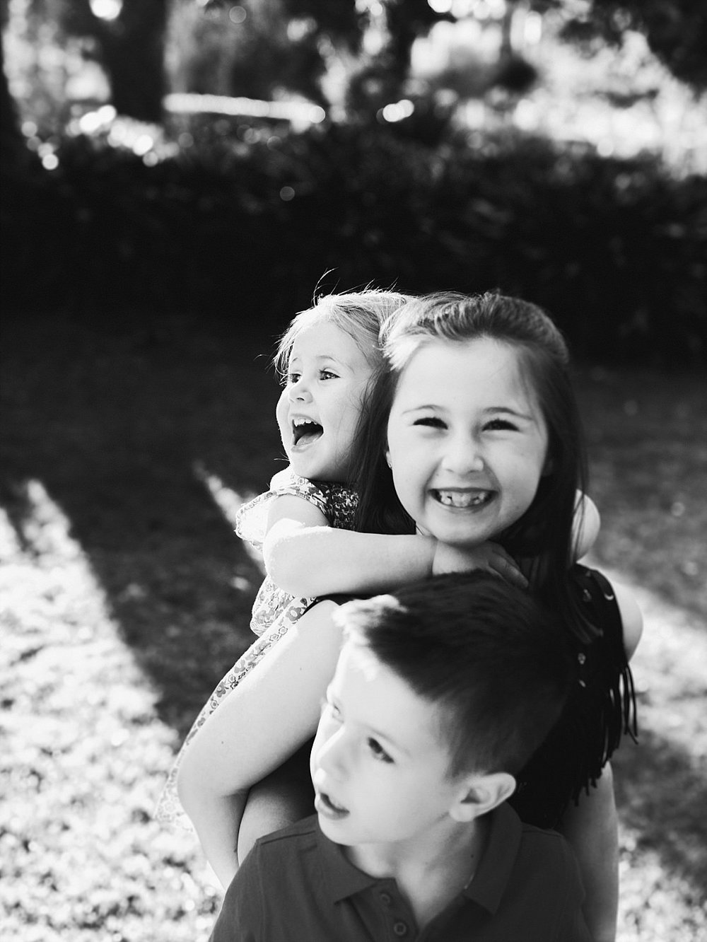 Williamstown Candid Natural Family Photographer-67.jpg