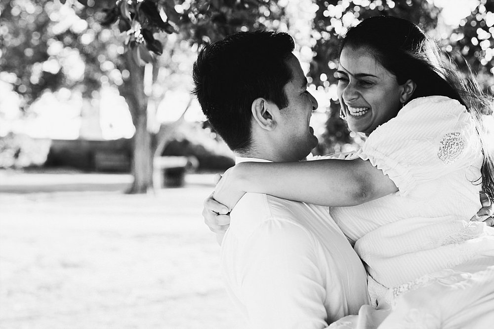 Brighton Natural Fun Candid Engagement Wedding Photography-3.jpg