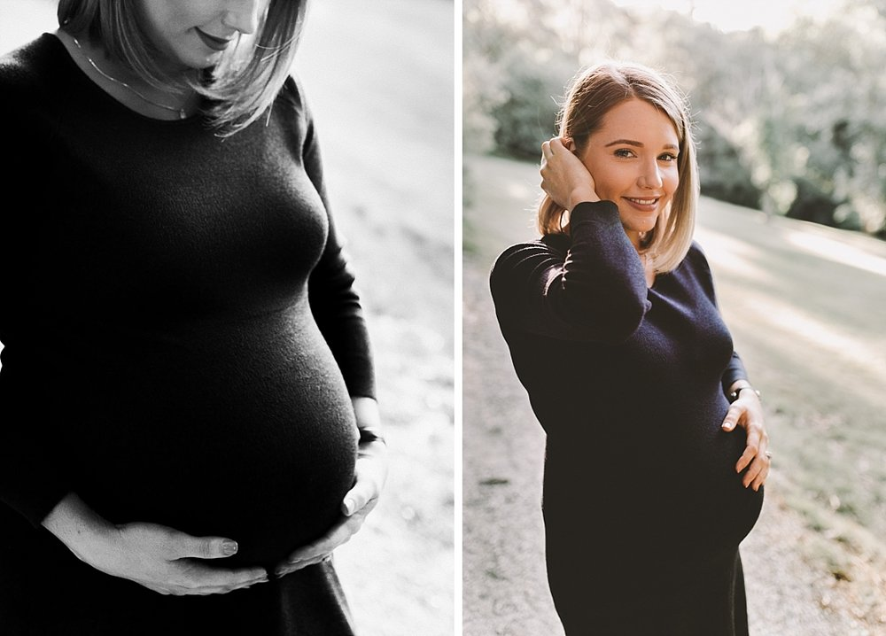 Point Cook Candid Natural Maternity Photographer-20.jpg