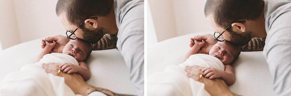 Point Cook Simple Natural Newborn Photographer-27.jpg