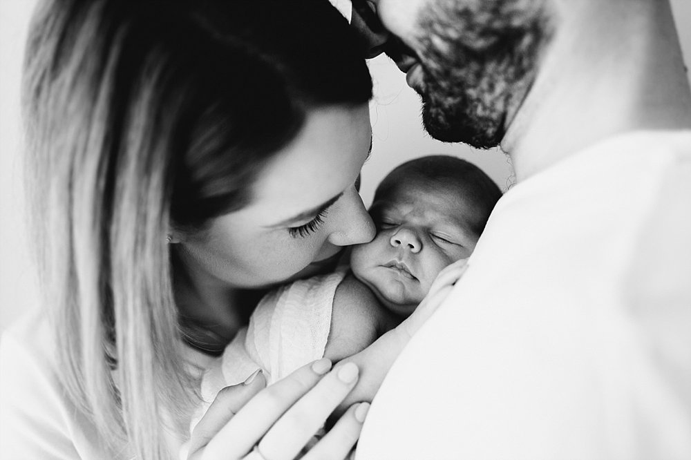 Point Cook Simple Natural Newborn Photographer-40.jpg