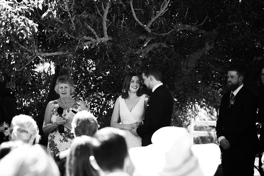 Colac Natural Fun Wedding Photographer 0075.JPG