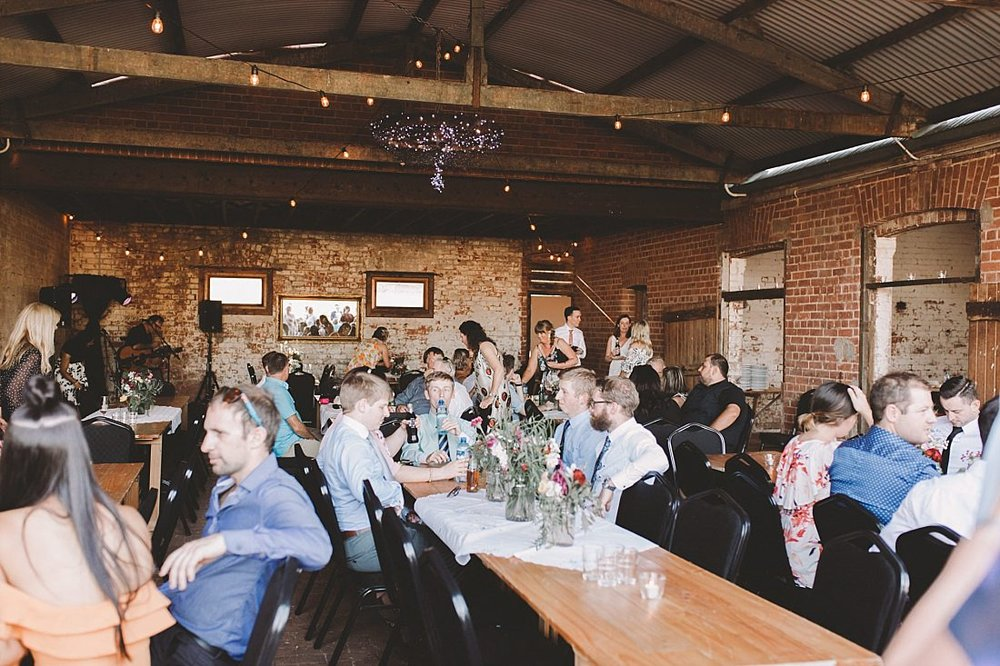 Colac Natural Fun Wedding Photographer 0141.JPG